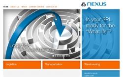 3PL Nexus Announces Launch of New Website