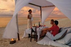 Pacific Resort Aitutaki Wins Prestigious Asia Pacific Hotel Award