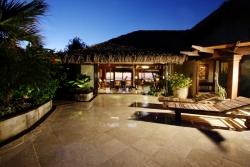 Te Manava Luxury Villas & Spa Wins Bloomberg Hotel Award