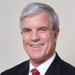Balfour Beatty Construction Announces New Georgia President
