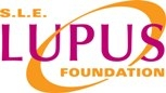S.L.E. Lupus Foundation Gathers Manhattan's Most Stylish to Raise Funds and Awareness for the Fight Against Lupus