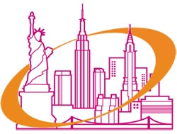 New York City's S.L.E. Lupus Foundation Marks May 2011 as Lupus Awareness Month with Activities Across the Boroughs