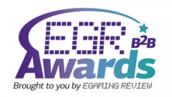 Visionary iGaming Nominated for Best Live Casino Supplier of the Year Award