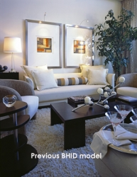 New Models for Mattamy Homes- by Beasley & Henley Interior Design