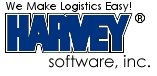 Harvey Software Announces New Prices for CPS Shipping Software
