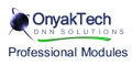 Onyaktech Announces Release of New File Distribution Software