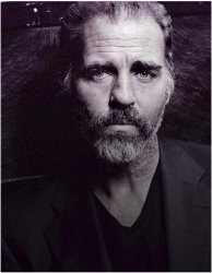 Actor Jeff Fahey Joins Friends Forever's Global Advisory Council