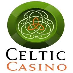 Celtic Casino Adds 6 New Games to Existing Game Portfolio