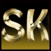 SKGOLD™ Hosting Releases Video Tutorial Collection