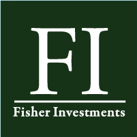 Fisher Investments Taps Social Media