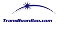 DDC Concludes Agreement with TransGuardian to Provide Members with Secure Shipping Services and Credit Risk Insurance