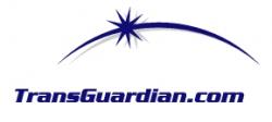 Transguardian Named Business Alliance Partner of the US Postal Service