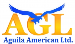 Aguila American Resources Ltd Logo