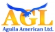 Aguila American Resources (V.AGL)