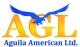 Aguila American Resources (V.AGL)