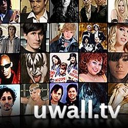 uwall.tv