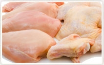 Poultry Processor Gets 20% More Shelf Life Using CO2 Fresh-Pads Food Safety and Preservation Technology Products