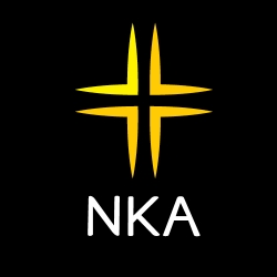 NKA Launches Global Advertising eCampaign