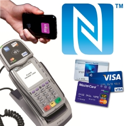 Merchant360 Releases NFC Stack for Payment Terminals