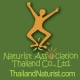 Naturist Association Thailand Co., Ltd.