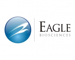 Eagle Biosciences Announces the Launch of Mouse Monoclonal Antibody Isotyping ELISA Kit