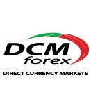 Direct Currency Markets Announces the Launch of Global Online Trading Services