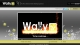 Wally.tv
