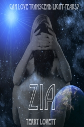 First Book in New Teen Fantasy Series Now Available on Amazon