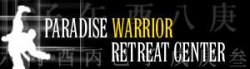 The Paradise Warrior Retreat Announces Its Line-Up for Vancouver Event. (Jake Shields, Gilbert Melendez and Top Legendary MMA Coaches)