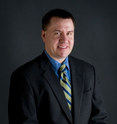 Planet Technologies Names Clayton Cobb as Director, US Central Region