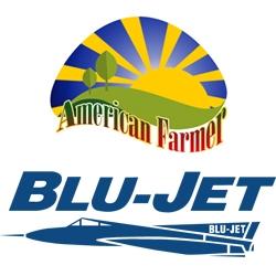 BLU-JET Announces Participation in American Farmer Television Series