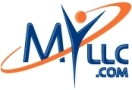 MyLLC.com Joins Forces with Startup America Partnership to Assist, Educate and Protect Emerging Entrepreneurs and Businesses Nationwide
