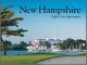 NH Division of Economic Development