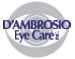 Cataract Awareness Month in Greater Boston at D'Ambrosio Eye Care