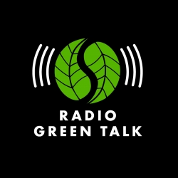 Join Radio Green Talk Host Diana Dehm, and