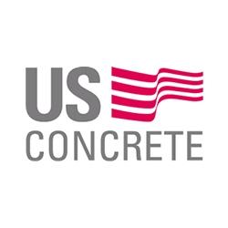 U.S. Concrete Launches New Website