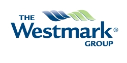 U.S. Government Awards GSA Contract to The Westmark Group