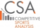 Competitive Sports Analysis
