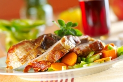The New Paleo Online Recipe E-Book Now Being Offered by MyReviewsNow