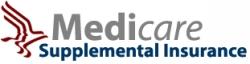 MedicareSupplementalInsurance.com Launches; Aides Seniors in Finding Adequate Medigap Coverage