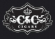 C&C Cigar, LLC