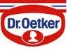 Dr. Oetker Launches New Panebello Bakery Crust Pizza to 91% Approval Rate
