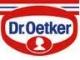 Dr. Oetker Canada