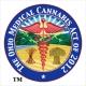 Ohio Medical Cannabis Act 2012