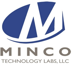 Minco Technology Labs, LLC Enters Into a Worldwide JAN Die Distribution Agreement with Aeroflex/Metelics Hi Rel Components