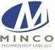 Minco Technology Labs, LLC