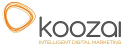 Koozai Appointed by Holiday Calling Ltd to Manage SEO