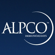 ALPCO Appoints CST China as Their Exclusive Distributor in China