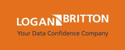 LoganBritton Supports Informatica 9.1 Offering & Launch