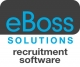 eBoss Online Recruitment Solutions